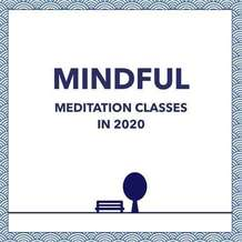 Mindful-meditation-in-solihull-1572862457