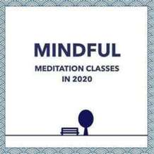 Mindful-meditation-in-solihull-1572863156