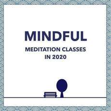 Mindful-meditation-in-solihull-1582732021