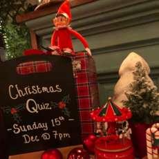 Christmas-quiz-1575749996
