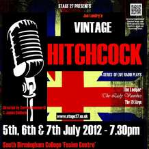 Stage-27-presents-vintage-hitchcock-a-live-radio-play-at-sbc-fusion-centre-on-5th-6th-7th-july-2012-1339362461