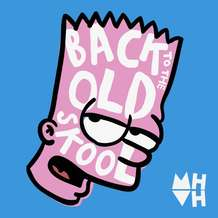 Moho-back-to-the-old-skool-3-stacks-closing-party-1489004528