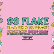 99-flake-tuesdays-1489612893