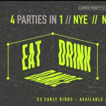 Nye-at-digbeth-dining-club-1540802312
