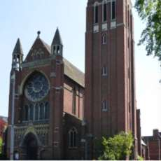 Open-church-st-albans-1503472236
