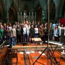 Royal-birmingham-conservatoire-chamber-choir-1557134601