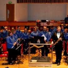 Blackwell-concert-band-1486931006