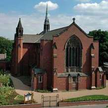 Heritage-open-day-st-andrew-s-church-1345977882