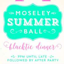 Moseley-summer-ball-1489004056