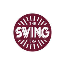 The-swing-era-mondays-1573843581