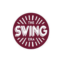 The-swing-era-mondays-1573843603