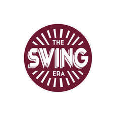 The-swing-era-mondays-1573843758