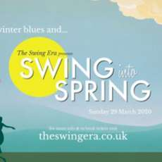 Swing-into-spring-1579726362