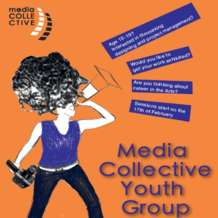Media-collective-youth-group-1392548802