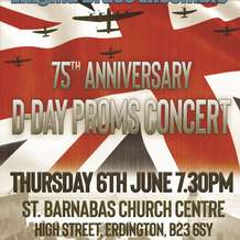 75th-anniversary-d-day-proms-concert-1558259256