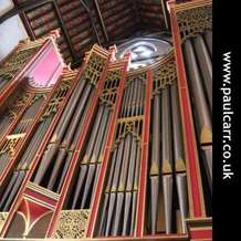 Thursday-live-monthly-organ-recital-paul-carr-1462040932