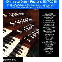 Thursday-live-monthly-organ-recital-paul-carr-1499785502