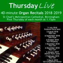Monthly-organ-recital-paul-carr-1530430499