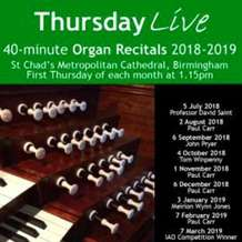 Monthly-organ-recital-1530430843