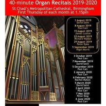 Thursday-live-summer-organ-festival-peter-dyke-1562236992
