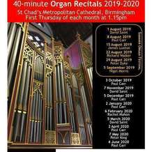 Thursday-live-monthly-organ-recital-paul-carr-1562237561