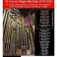 Thursday-live-monthly-organ-recital-paul-carr-1562237612