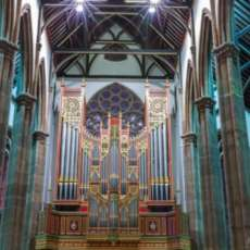 Birmingham-heritage-cathedral-of-st-chad-1565773579