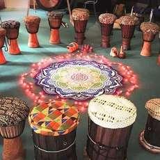African-drumming-beginners-classes-1516302617