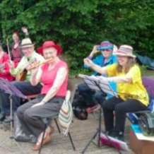 Moseley-village-band-1546986457