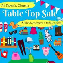 Table-top-sale-1537551471