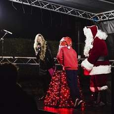 Edgbaston-village-set-to-shine-for-christmas-lights-switch-on-1510224408