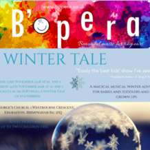 B-opera-presents-a-winter-tale-1540890443