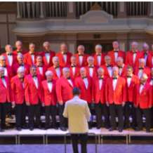 Kidderminster-male-choir-1538218175