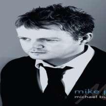 Michael-buble-tribute-night-1571327601