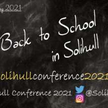 Solihull-conference-2021-toastmasters-d71-1592031915
