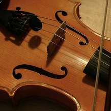 Friday-lunchtime-concert-1407658226