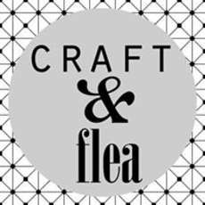 Birmingham-s-craft-flea-1536516962