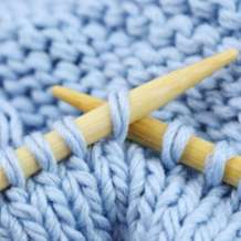 Knit-and-natter-1563308505