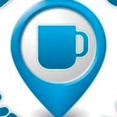 Cuppa-and-chat-1563308585