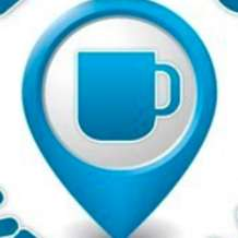 Cuppa-and-chat-1563308643