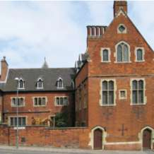 St-mary-s-convent-and-heritage-centre-1503475988