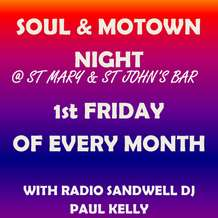 Soul-and-motown-night-1375385526