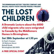 The-lost-children-dramatic-lecture-1569060561