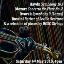 The-bgso-may-recital-1367090577