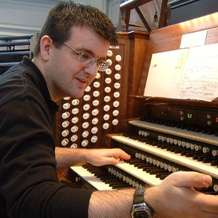 Thursday-live-organ-recital-1369946312