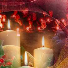 Christmas-music-by-candlelight-1562530892