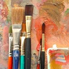 Art-classes-1566837494