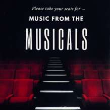 Bgso-music-from-the-musicals-1569611956