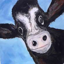 Moo-tastic-paint-night-1581879777