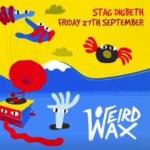 Weird-wax-1568366070